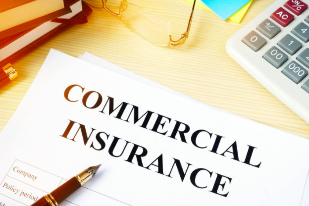 How Does Commercial General Liability Insurance Protect My Business?