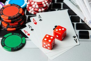 Why We Need Identity Verification in Online Casinos?
