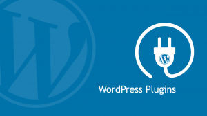 Great Advantages Of Using WordPress Plugins For Business Growth Great Advantages Of Using WordPress Plugins For Business Growth