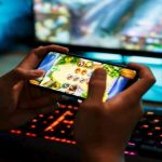 Top 5 Gaming Trends to Follow in 2021