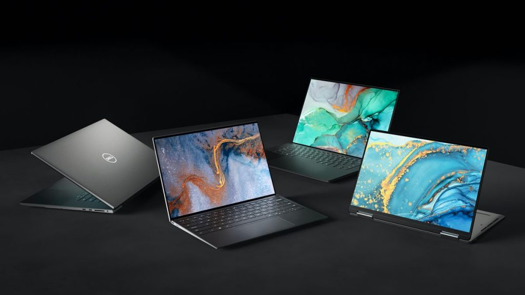 Some Important Must-to-Haves Software for New Laptop Owners