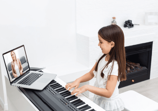 How to Run a Successful Music School? (A Guide for Teachers)