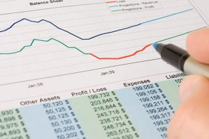 Features Your Company Should Look For in a New Balance Sheet Management Solution