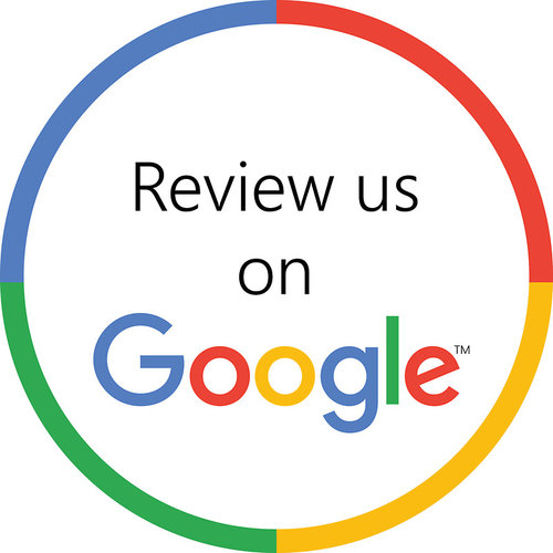 Google Business Reviews Increase Brand Trust