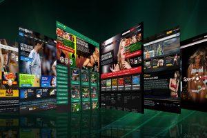 Top 5 Online Sportsbooks 2020