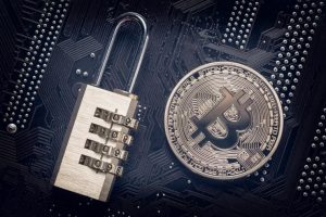 Everything you need to know about bitcoin wallets!