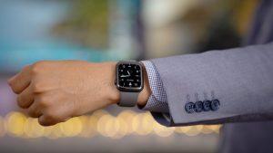 Apple Watch Cellular Benifits