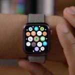 Do I Need an Apple Watch Data Plan?