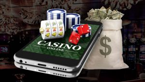 How Will Players Receive Casino Bonuses?