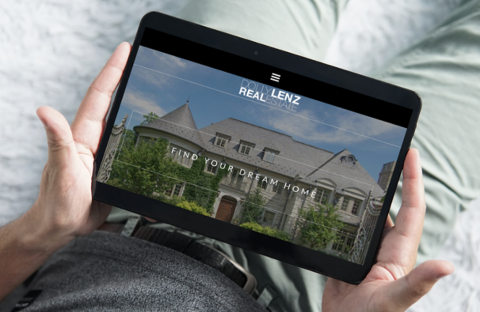 Innovative Tools to Enhance Your Real Estate Business