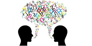 Avoid any unnecessary communication