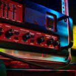 Best Receivers For Outdoor Speakers