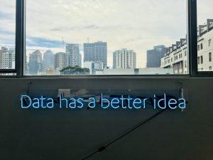 Data Governance Explained