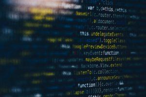 Benefits of Data Governance