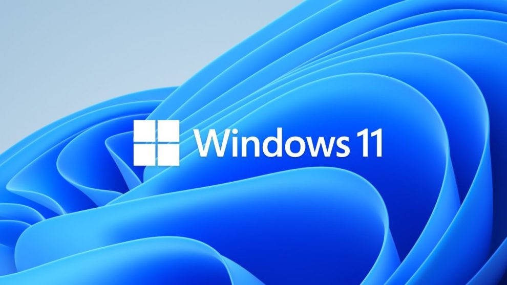 How Windows 11 Will Perform for PC Gamers?