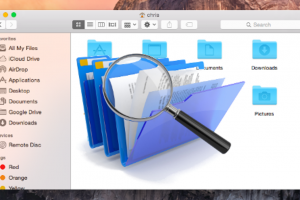 Tips for How to Delete Duplicate Files on Mac